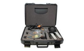 protimeter flood kit