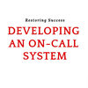 restoring success on call