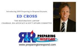 ed cross keynote