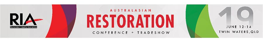 Australasian Conference
