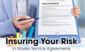 Insuring your risk