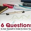 6Question-StockSnap_2O0IOI1DA8.jpg