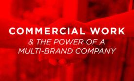 multi brand power