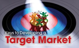 developing your restoration target market