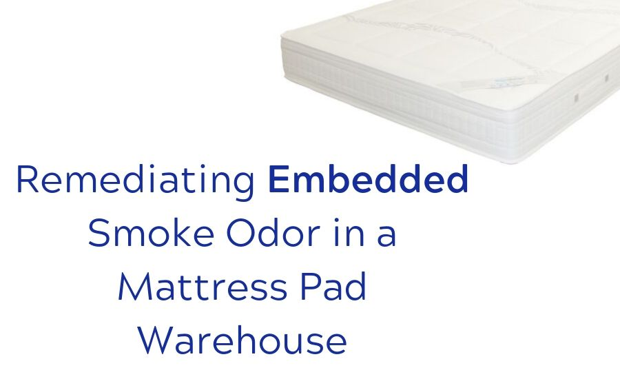 001-Remediating-Embedded-Smoke-Odor-in.jpg