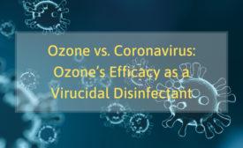 ozone corona