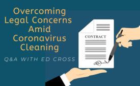 ed cross corona contracts qa