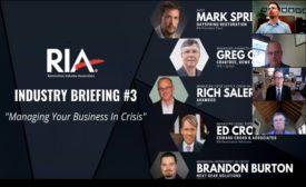 RIA briefing 3