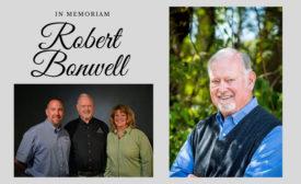 bob bonwell