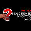 mold fact check