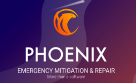 phoenix software logo 900