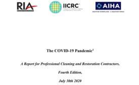covid v4 report