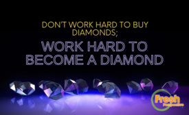 idan diamonds