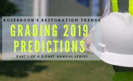rosebrook 2019 trends grades