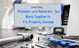 plumber blog