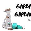 intl restorer garbage pt 1