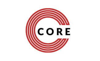 core group logo