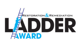 Ladder Award