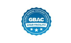 GBAC star