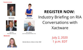 ria briefing july 2020