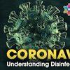 corona roundtable