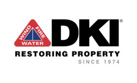 DKI logo 900