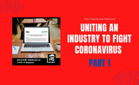 uniting industry pt1 corona