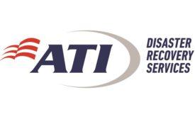 ATI logo 900