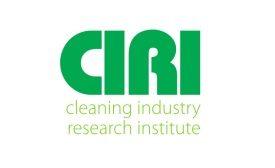 CIRI logo 900