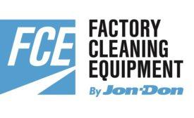 FCE jon don acquisition