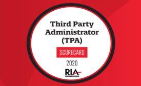 tpa scorecard