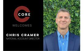core cramer