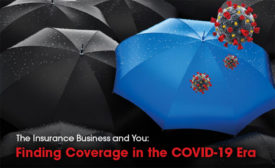 finding insurance coverage in the COVID-19 era