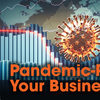 Pandemic-proof your business