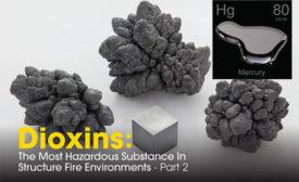 Dioxins
