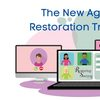 restoring success elearning