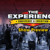 The Experience Tradeshow preview