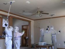 forensic restoration