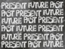 IR past present future