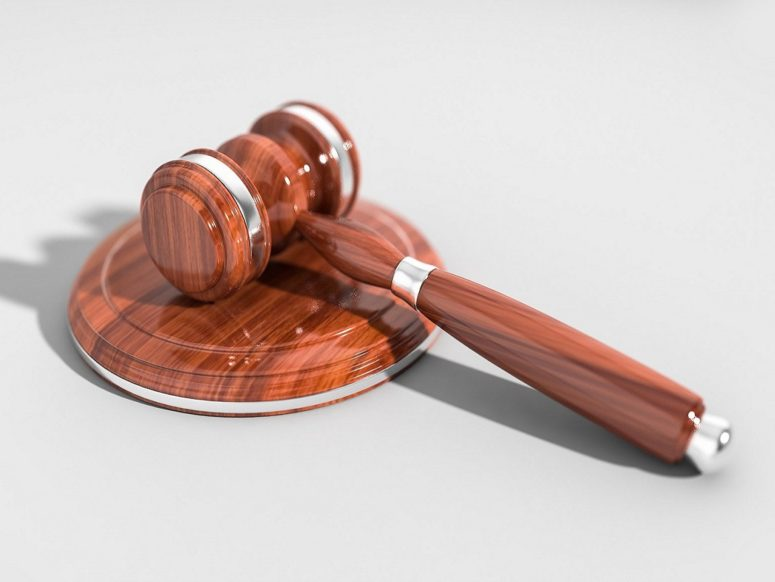 legal ruling 1170