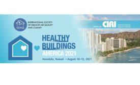 CIRI summit 2021