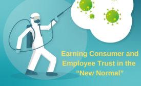 consumer trust blog