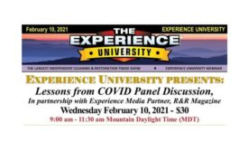 lessons from covid panel 900