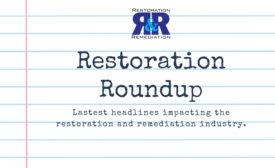 restoration roundup 900