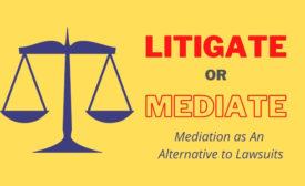 mediation web ex