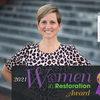 Women in Restoration