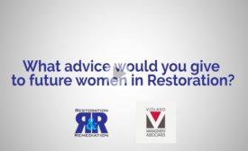 WIR advice