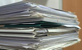 documentation restoring success