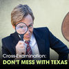 cross texas work