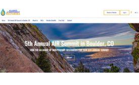 AIR Summit 2021
